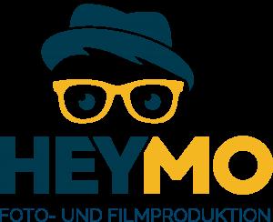 Foto- und Filmproduktion